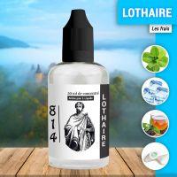 814 - Concentré Lothaire 50ml
