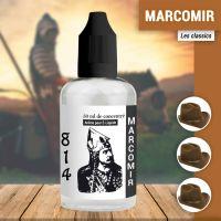 Concentré Marcomir 50ml 814