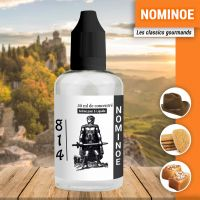 814 - Concentré Nominoë 50ml