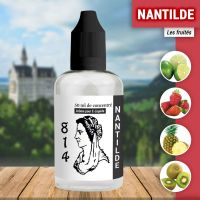 814 - Concentré Nantilde 50ml