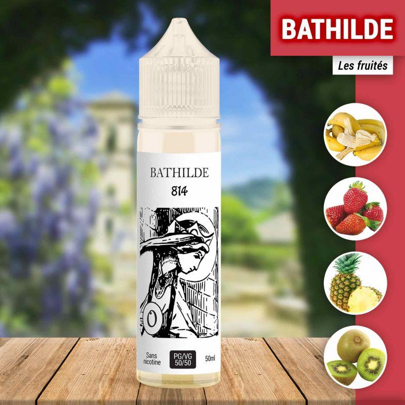 814 - Bathilde 50ml
