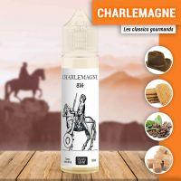 814 - Charlemagne 50ml