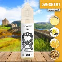814 - Dagobert 50ml