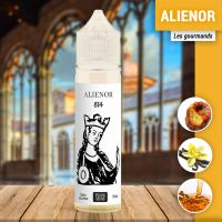 814 - Alienor 50ml
