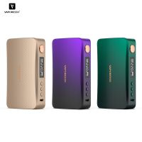 Vaporesso Box GEN 220W New Colors