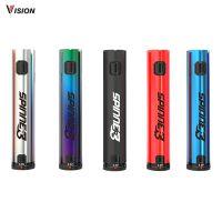 Vision Vapros Spinner 3 eGo 1600mAh
