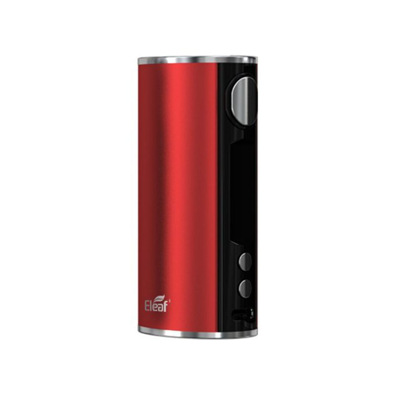 Eleaf Box iStick T80