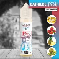 814 - Bathilde Fresh 50ml