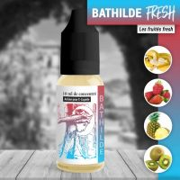 814 - Concentré Bathilde Fresh 10ml