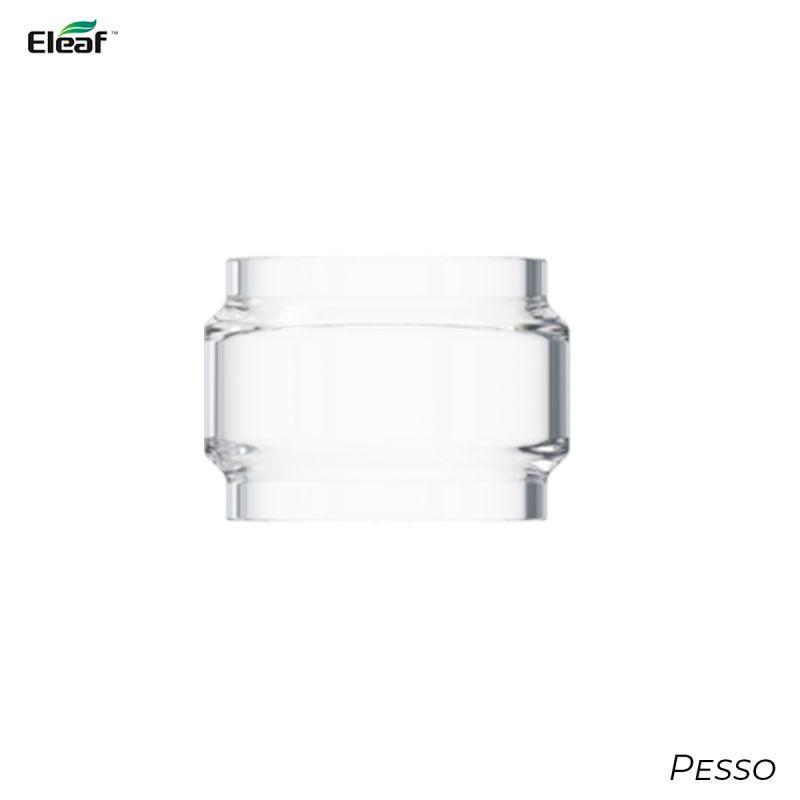 Eleaf Pyrex Pesso 5ml