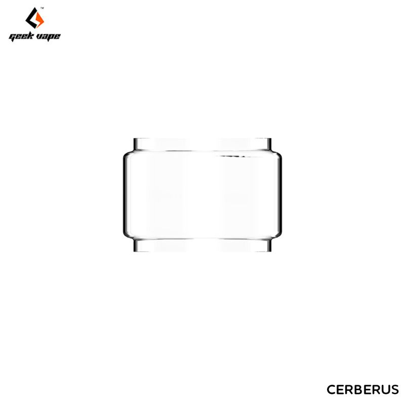 GeekVape Pyrex Cerberus 5.5ml