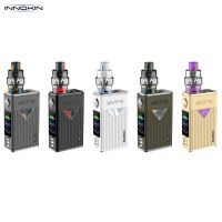 Innokin Kit MVP5 + Ajax