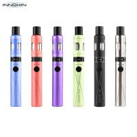 Kit Endura T18 II Mini 1000mAh - Innokin