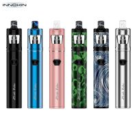 Kit Zlide Tube 3000mAh - Innokin