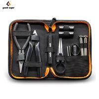 Geek Vape Pochette d'outils V2