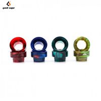 Geek Vape Drip Tip Resin 810 (10pcs)