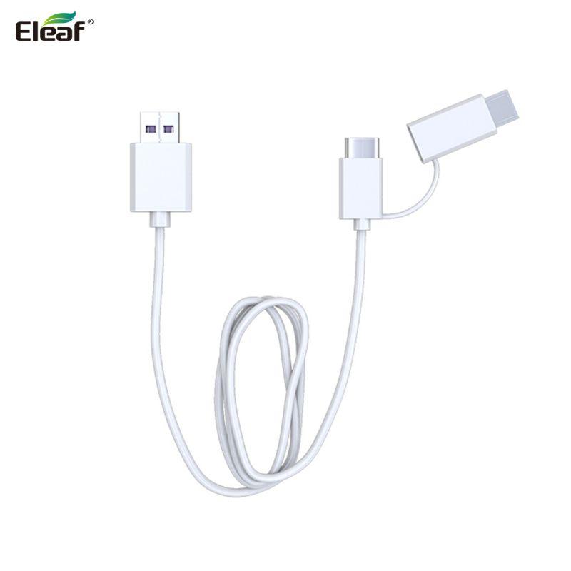 Eleaf Cable USB QC