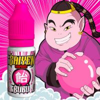 Swoke: Bubu 10ml
