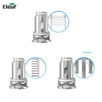 Eleaf résistances GT (5pcs)
