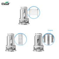 Eleaf résistances GT (5pcs)