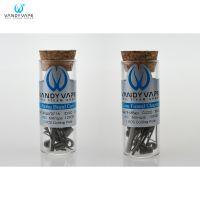 Vandy Vape Coils pré-faites (10pcs)