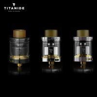 Titanide Leto RTA 24