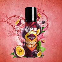 Empire Brew - Passion Fruit - 50ml