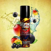 Empire Brew - Mango Blackcurrant - 50 ml