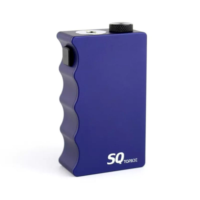 Dovpo Box Topside SQ 10ml