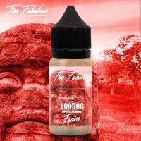 Arôme Voodoo Fraise 30ml - The Fabulous
