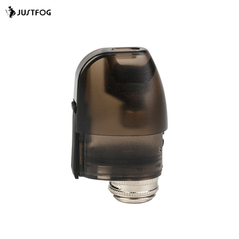 Justfog Kit Pod QPOD 1.9ml