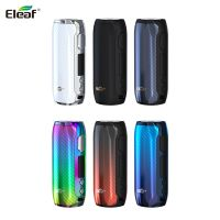 Eleaf Box iStick RIM-C 80W