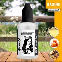 814 - Concentré Basine 50ml