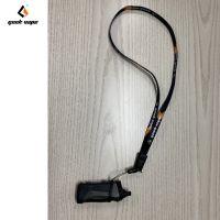 GeekVape Cable Micro USB Tour de cou pour Aegis Boost