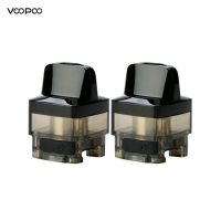 VooPoo Pod Vinci 5.5ml (2pcs)