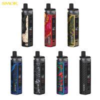 Smok Kit RPM80 PRO