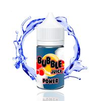 Aromazon: Concentré Bubble Juice Power 30ml