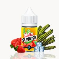 Aromazon: Concentré Cactus Sunrise 30ml