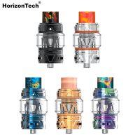 Horizontech Atomiseur Falcon II 5.2ml