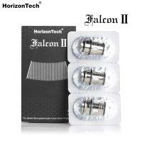 Horizontech Résistances Falcon II (3pcs)