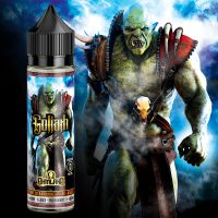 Swoke: Goliath 60ml