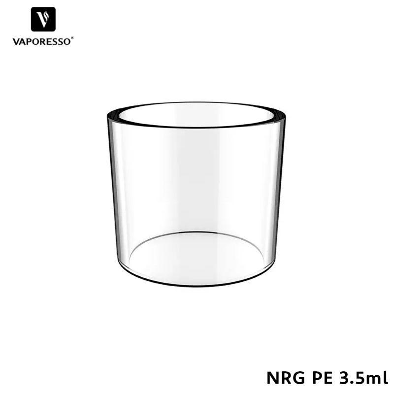 Vaporesso Pyrex NRG PE 3.5ml