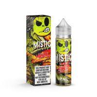 Mango 50ml - Mistiq Flava