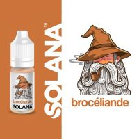 Broceliande 10ml - Solana