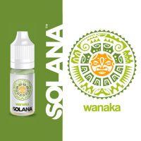 Wanaka 10ml - Solana