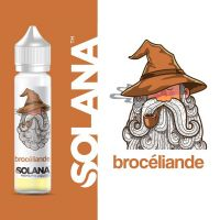 Broceliande 50ml - Solana