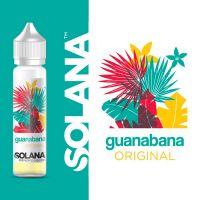 Guanabana 50ml - Solana