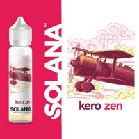 Kero Zen 50ml - Solana