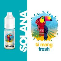 Ti Mang Fresh 50ml - Solana