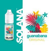 Guanabana 10ml - Solana